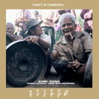 Kavet in Cambodia (recto)