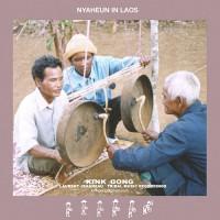 Nyaheun in Laos (recto)