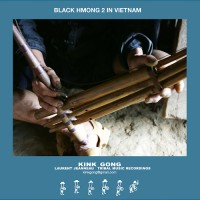 Black Hmong in Vietnam 2 (recto)