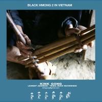 Black Hmong in Vietnam 2 (recto)