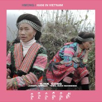 Hmong / Hani in Vietnam (recto)