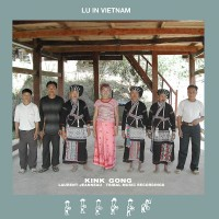 Lu in Vietnam (recto)