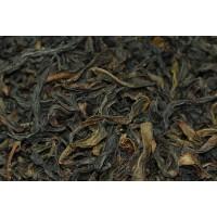 Rock Teas from Wuyi