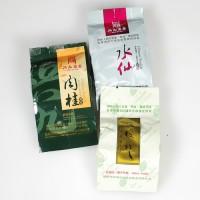 3 petits et grands thés de roche 3x10g