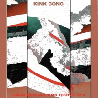 China Laos Vietnam Kink Gong Remix