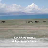 Xinjiang Kink Gong Remix